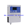 供应RBK-6000-ZL9二氧化硫气体报警器,二氧化硫气体泄漏报警器