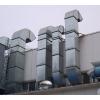 供应深圳白铁风管,厂房通风管道厨房排烟通风管道