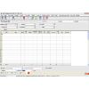 供应英文商务管理软件,英文版企业管理软件,英文企业管理软件