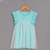 供应找货源童装代销一件代发网店淘宝分销哪个厂家衣服便宜质量好