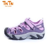 便宜的徒步鞋 怎样购买优质徒步鞋