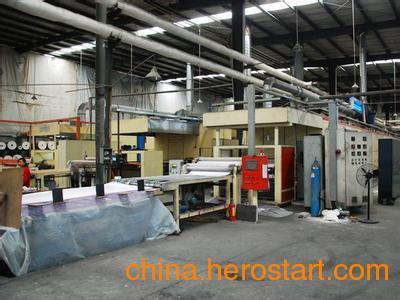 供应北京食品厂设备处理工厂设备回收地址信息