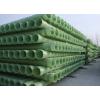 供应SBB玻璃钢管生产厂家
