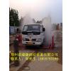 供应上海工地洗车机 上海工程车辆洗车台