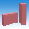 昆明橡塑材料价格,云南价格划算的昆明橡塑材料供应