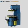 供应Z14系列气动微震造型机 蹦蹦机 青岛星光铸机