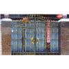 供应兰州不锈钢防护窗和甘肃艺术护窗价格