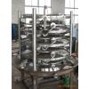 供应河北盘式干燥机厂家价格