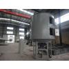供应河北盘式干燥机生产厂家价格