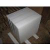 供应低价销售 塑料板 PE塑料板 聚乙烯塑料板 超高分子量塑料