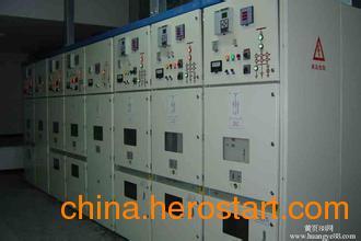 供应北京配电柜回收价格配电柜回收中心市场
