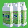 漳州万可涂节能建材提供漳州范围内有品质的万可涂外墙防水剂——万可涂外墙防水剂市场行情