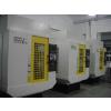 供应北京电子厂设备回收市场