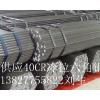 供应40cr冷拉光圆/六角钢/方钢