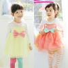 供应零库存创业,童装代理一件代发,童装货源