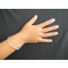 医用pvc塑胶手套(九源为您供应质量最好的手套)