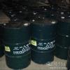 内蒙三乙醇胺价格/亚硝酸钠价格/苯甲酸钠价格/专卖