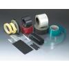 供应硅胶脚垫-eva制品,硅胶片