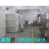供应等离子废气净化器维护,等离子废气净化器维护说明,等离子废气净化器维护技术