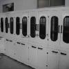 特色实验家具南宁艾科普实验设备供应——南宁实验室家具