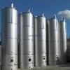 烟台哪里有卖有品质的不锈钢补料罐|烟台化工设备品牌