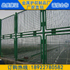 供应澄迈街道中央防撞栏/海口市政绿化围栏/陵水组道路护栏