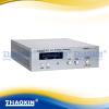 供应兆信大功率可调开关电源KXN-50200D