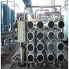 供应常德海水淡化设备研究所_工程厂家