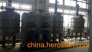 供应北京天津河北化工厂处理厂子设备回收报价
