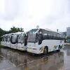 旅游包车服务公司哪家好:青海旅游网