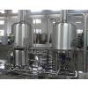 供应北京化工厂设备回收业务联系电话