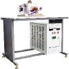 深圳哪里有供应优惠的DP250精密储能点焊机 精密点焊机代理商