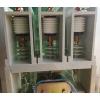 供应交流高压真空接触器CKG3-100/7.2交流真空接触器
