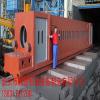 供应机床铸件、机床工作台、落地镗龙门铣工作台、大型床身(图)