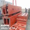 供应厂家定做各种机床床身铸件 大型床身铸件加工 数控机床床身