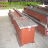 供应来图加工铸造铸件 大型机床铸件 机床床身铸件 床身立柱 机床底座
