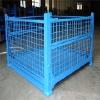 塑料板凳供应厂家,镇江哪里有供应口碑好的塑料制品