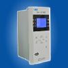 购买具有口碑的ZTS418电压互感器监测装置优选上海卓自    内销ZTS418电压互感器监测装置