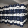 常州水溶性切削油 苏州高质量的切削油在哪买