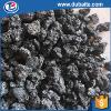 供应都百特增碳剂,一流的低硫高碳增碳剂