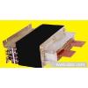 供应工业电阻焊机水冷焊接变压器维修