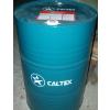 供应压缩机油加德士Synlube 140烃类压缩机油