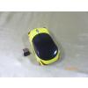 供应定制无限光电鼠标外壳塑料模具制造 汽车无限鼠标外壳注塑模具 游戏鼠标外壳塑胶模具厂