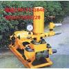 供应【BW200泥浆泵厂家】BW200泥浆泵价格