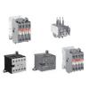 供应ABB接触器A12-30-10