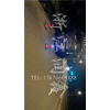 供应浙江润鑫 事故现场安全警报系统 多项核心专利!