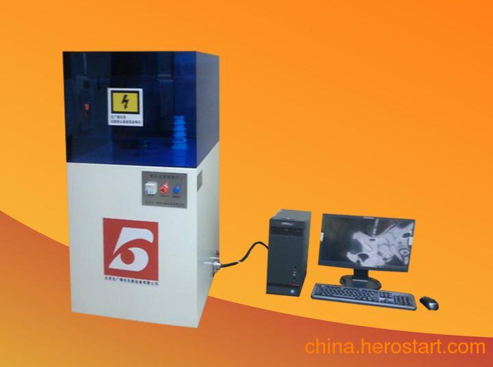 供应PCB材料击穿电压试验机