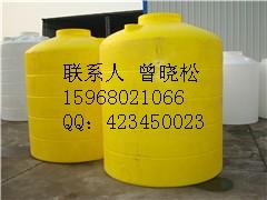 供应储罐安装, 聚乙烯储罐,衬胶储罐,