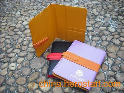 供应韩国创意笔记本订做工厂|韩国创意笔记本订做厂商-[唐风]专业生产