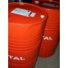 供应液压油道达尔水-乙醇类HFC 146液压油